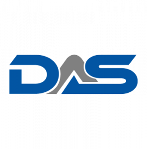DAS Engineering Logo